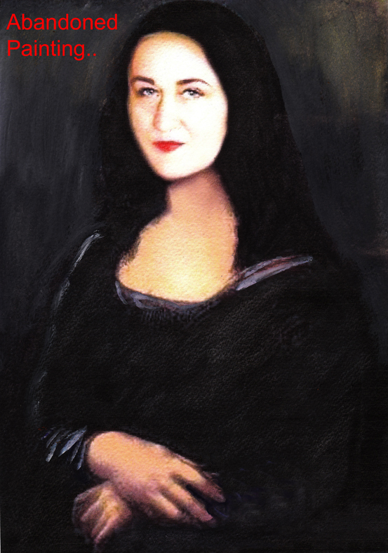 MONA LILLY